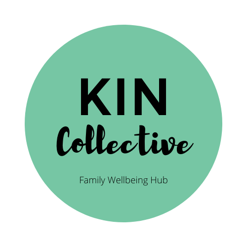 Kin Collective